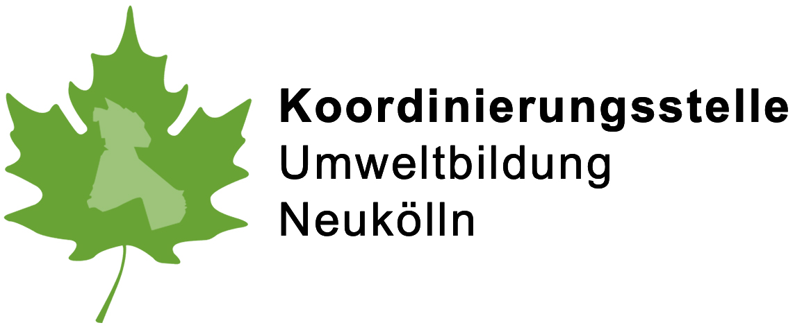 Koordinierungsstelle Umweltbildung Neukölln