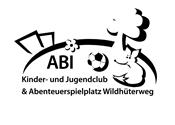 Kinder- und Jugenclub & Abenteuerspielplatz Wildhüterweg